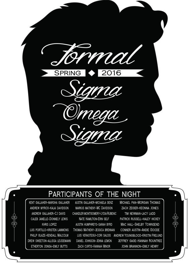 Formal shirts.jpg